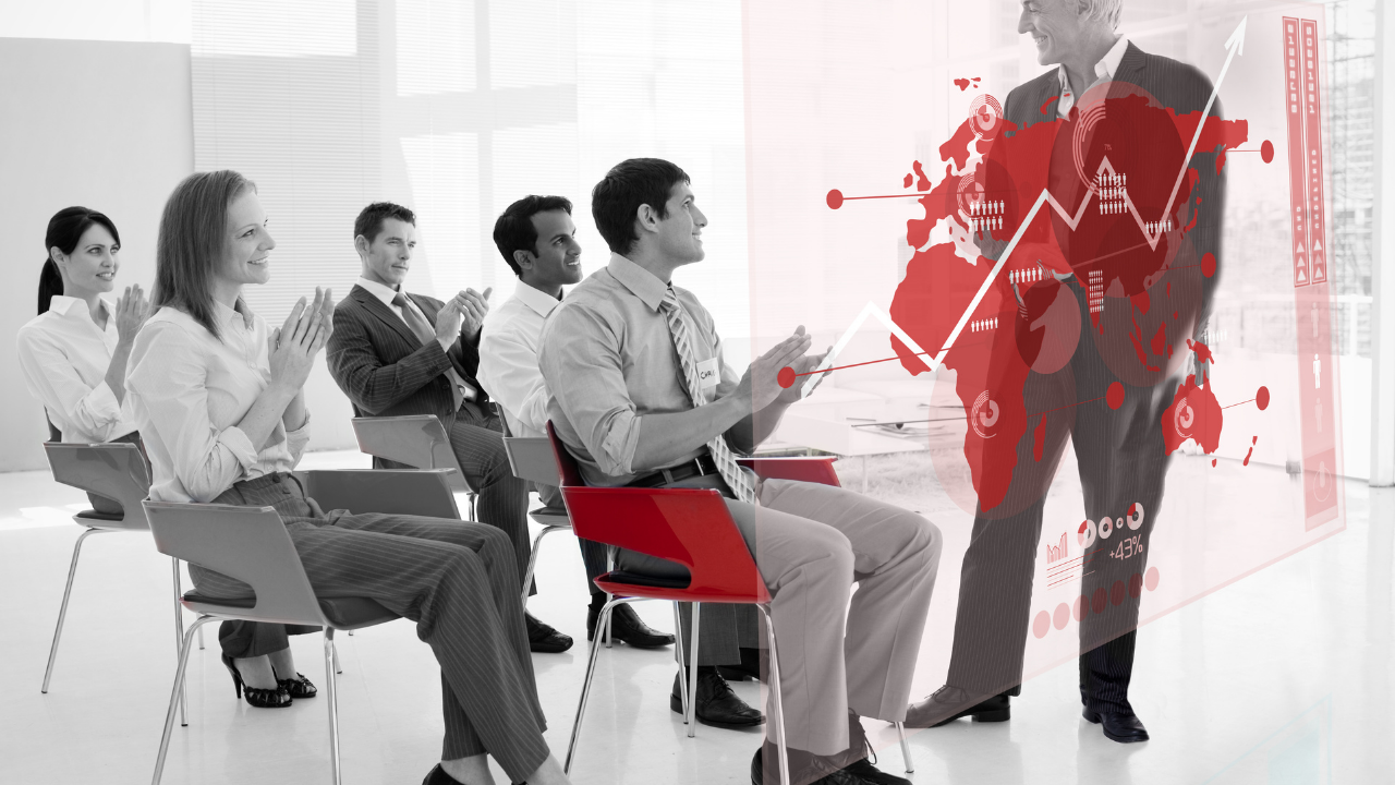 Tips for project success through proper stakeholder engagement   PMWorld 360 Magazine