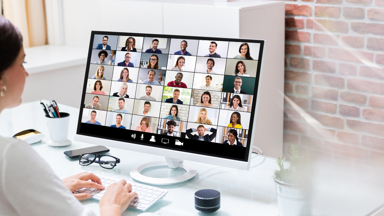 Top Expert Neil Patel Shares His Picks For Video Conferencing Software | PMWorld 360 Magazine
