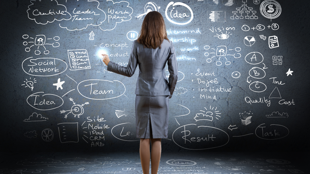 How risk analysis can aid in the selection of the best strategies | PMWorld 360 Magazine