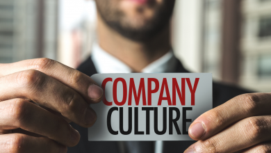 How your organizational culture could be hindering project success | PMWorld 360 Magazine