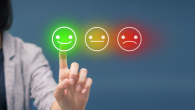 How to satisfy and exceed your client's expectations with PPM | PMWorld 360 Magazine