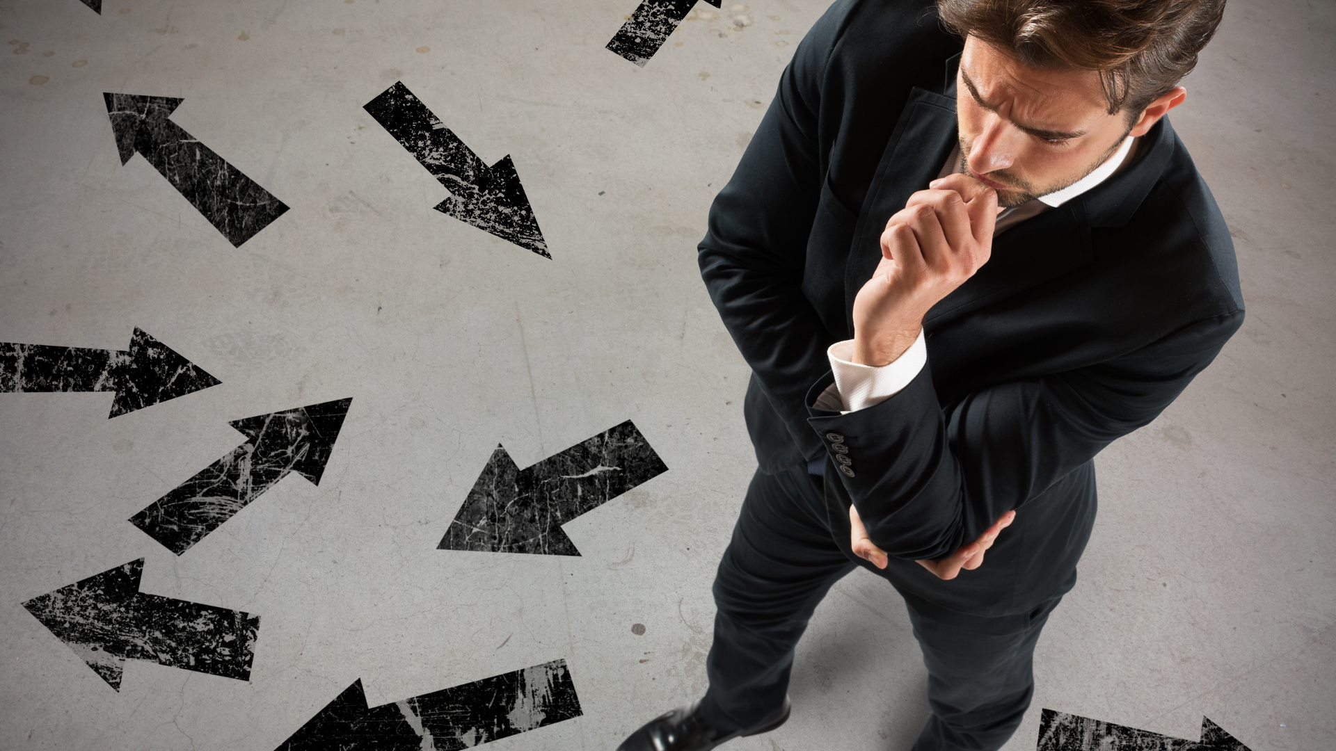 Why project managers need to consider the source of their information | PMWorld 360 Magazine
