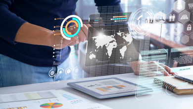 How PPM can help companies achieve business results | PMWorld 360 Magazine