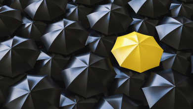 How can project managers avoid the pressure to conform | PMWorld 360 Magazine