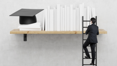 Which is the Best College Degree for an Aspiring Entrepreneur? | PMWorld 360 Magazine