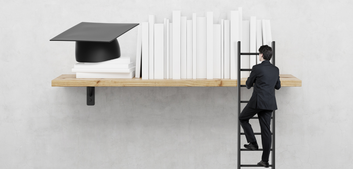 Which is the Best College Degree for an Aspiring Entrepreneur?   PMWorld 360 Magazine