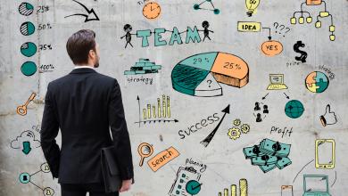 ProSymmetry Webinars: Risk Mitigation and PMO Resource Management | PMWorld 360 Magazine